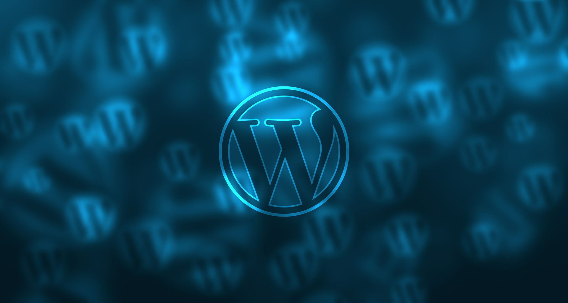 Fórmula para optimizar WordPress