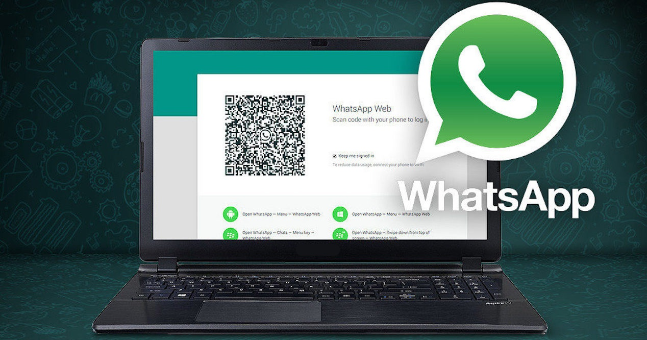 ¡TRASLADA WHATSAPP AL PC!