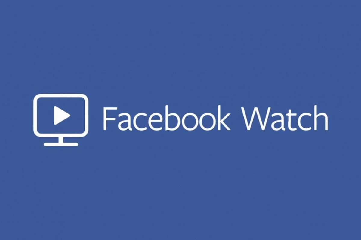 FACEBOOK WATCH, LA COMPETENCIA DIRECTA DE YOUTUBE