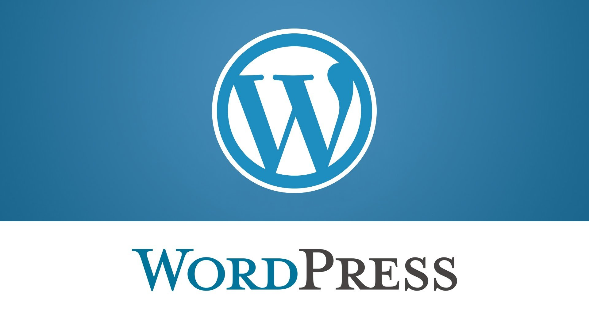 CAMBIO DE USUARIO WORDPRESS EN 3, 2, 1…