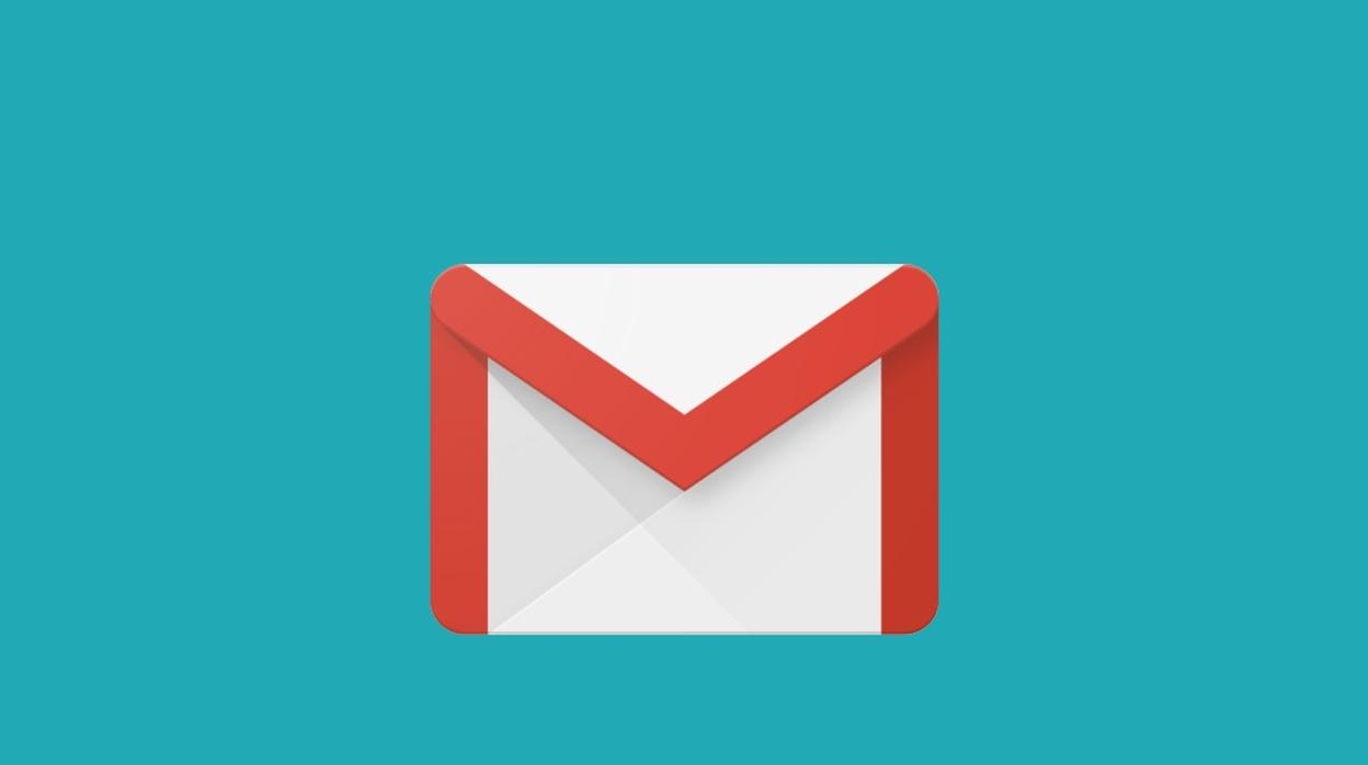 GMAIL EVOLUCIONA